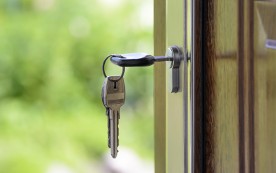 Why You Should Stop Feeling Bad About Renting Your Home