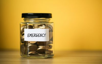 Emergency Funds: Everything You Need To Know